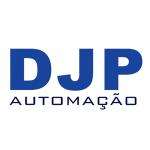 DJP Automação