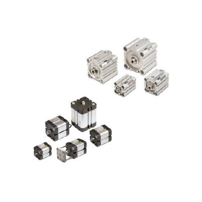 Cilindros-Compactos-Séries-P1P-e-P1Q