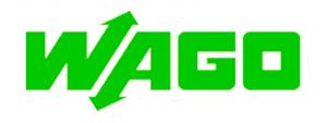 Wago - CLP