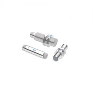 Sensores para áreas higiênicas