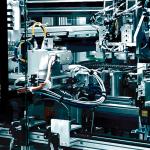 Manutenção Pneumática Industrial
