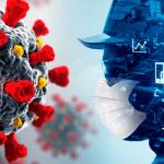 Indústria 4.0 e pandemia