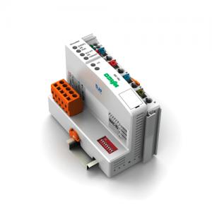 Acoplador de barramento de campo DeviceNet