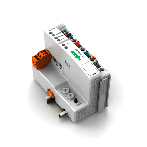 Acoplador de barramento de campo LON®-Peer