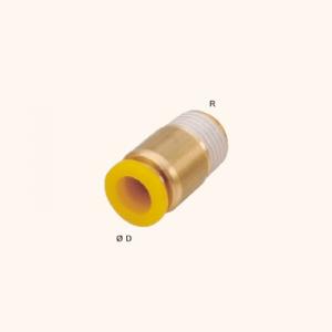 Conector Macho EASYLOK - FSCL