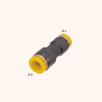 Conector União Redução - FUER - EASYLOK